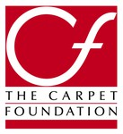 Carpet Foundation