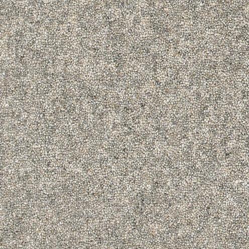 Arctic Grey