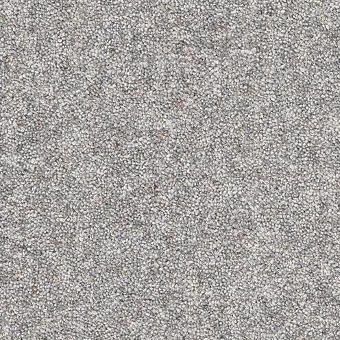 Greyling