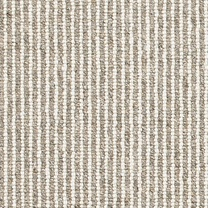 Silverhow Stripe