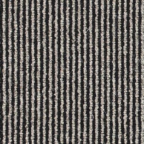 Scafell Stripe