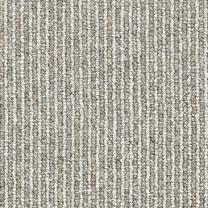 Ambleside Stripe
