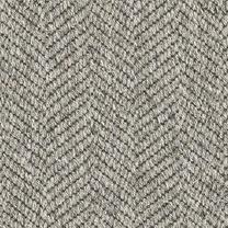Fornside Weave