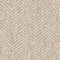Ullswater Weave