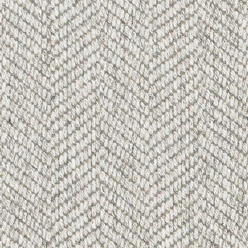 Windermere Weave