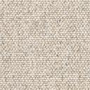 Chamois Pebble Tweed