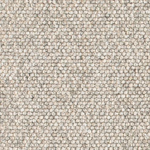 Hare Pebble Tweed