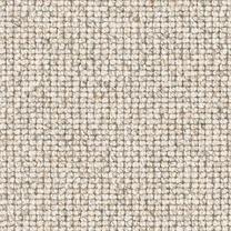 Chamois Strata Tweed