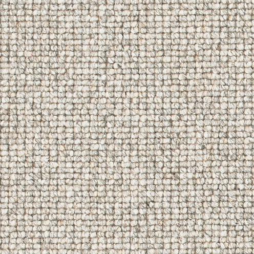 Hare Strata Tweed
